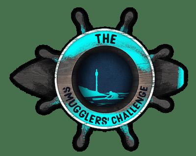 The Smugglers Challenge