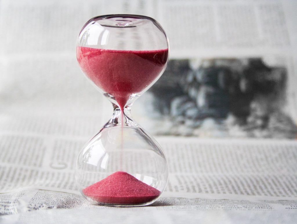 PPI Backlog 3 Months After Deadline